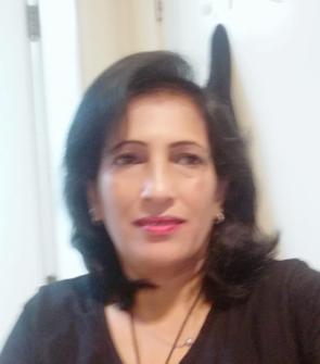ASOKA MALANI DE SILVA_IM_2019012711194751.png