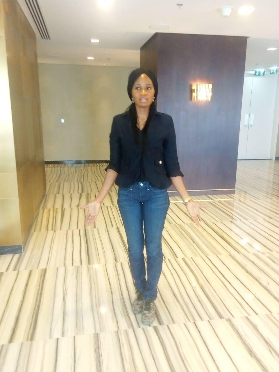 Adekoya Oluwakemi Aina_IM_2021082511161458.jpg