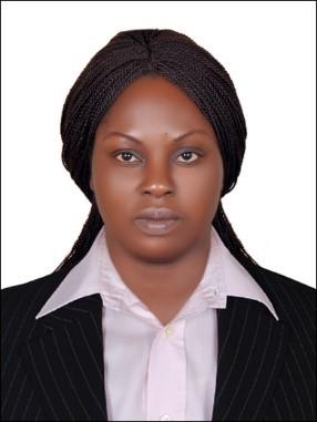 Adeleke Taiwo Mopelola_IM_2021052504535519.jpg