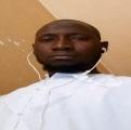Adou_IM_2019060106371796.jpg