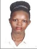 Agnes Nalawanyiri_IM_2019091310533166.png