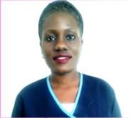 Aisha Namale_IM_2020031502512805.png