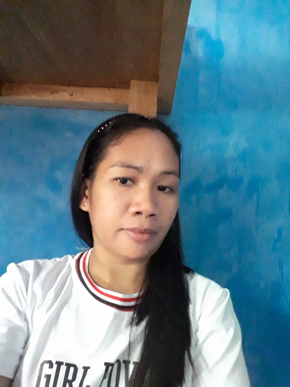 Amelie B _IM_2018103106553480.jpg