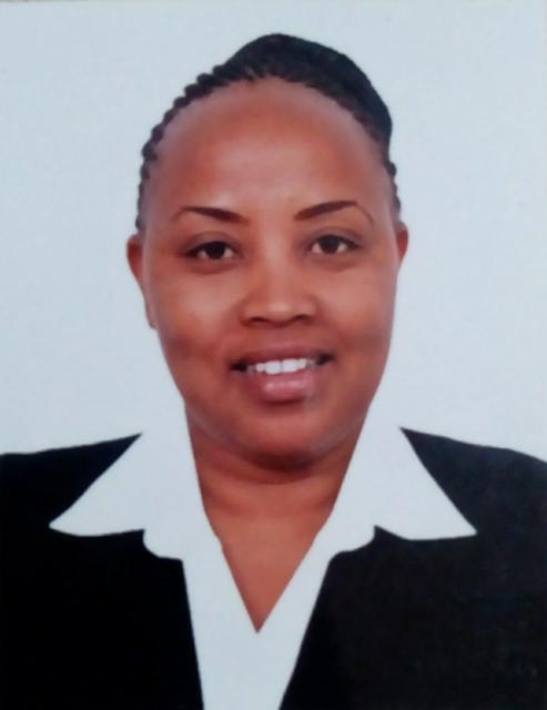 Anne Njambi Kiyo picture_IM_2018121207132578.png