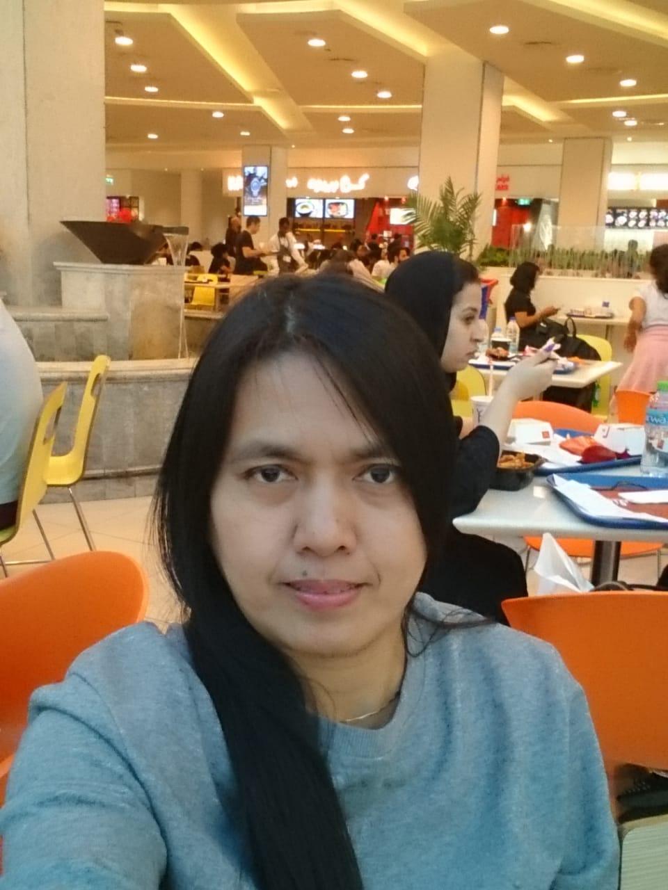 Arlene movie photo_IM_2020031807074995.jpg
