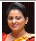 Arumugam Niranjala Thushani_IM_2020012909395097.png