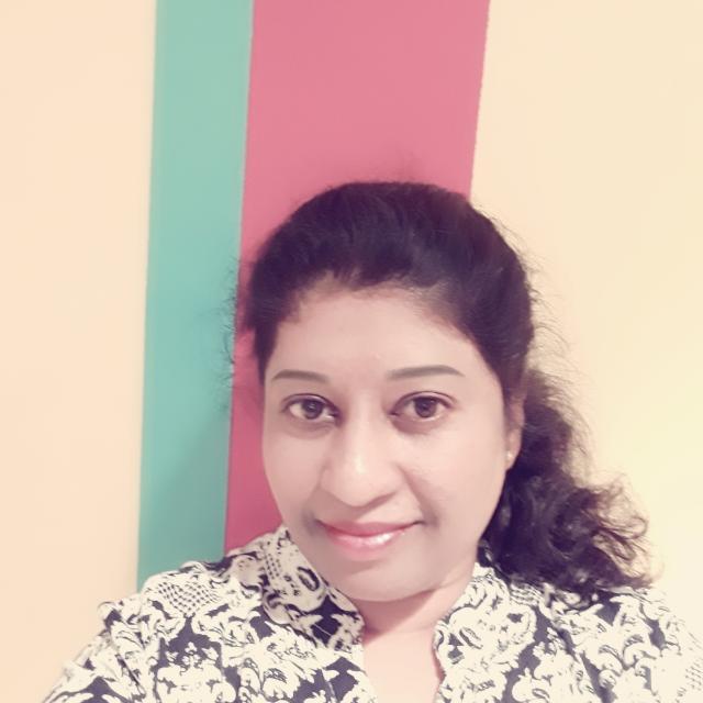 Asha sudarshani photo_IM_2019100907492565.jpg