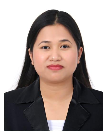 Ashita Dong Tamang_IM_2021073107413559.jpg