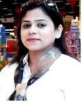 Ayesha Khalid_IM_2020080612074947.png