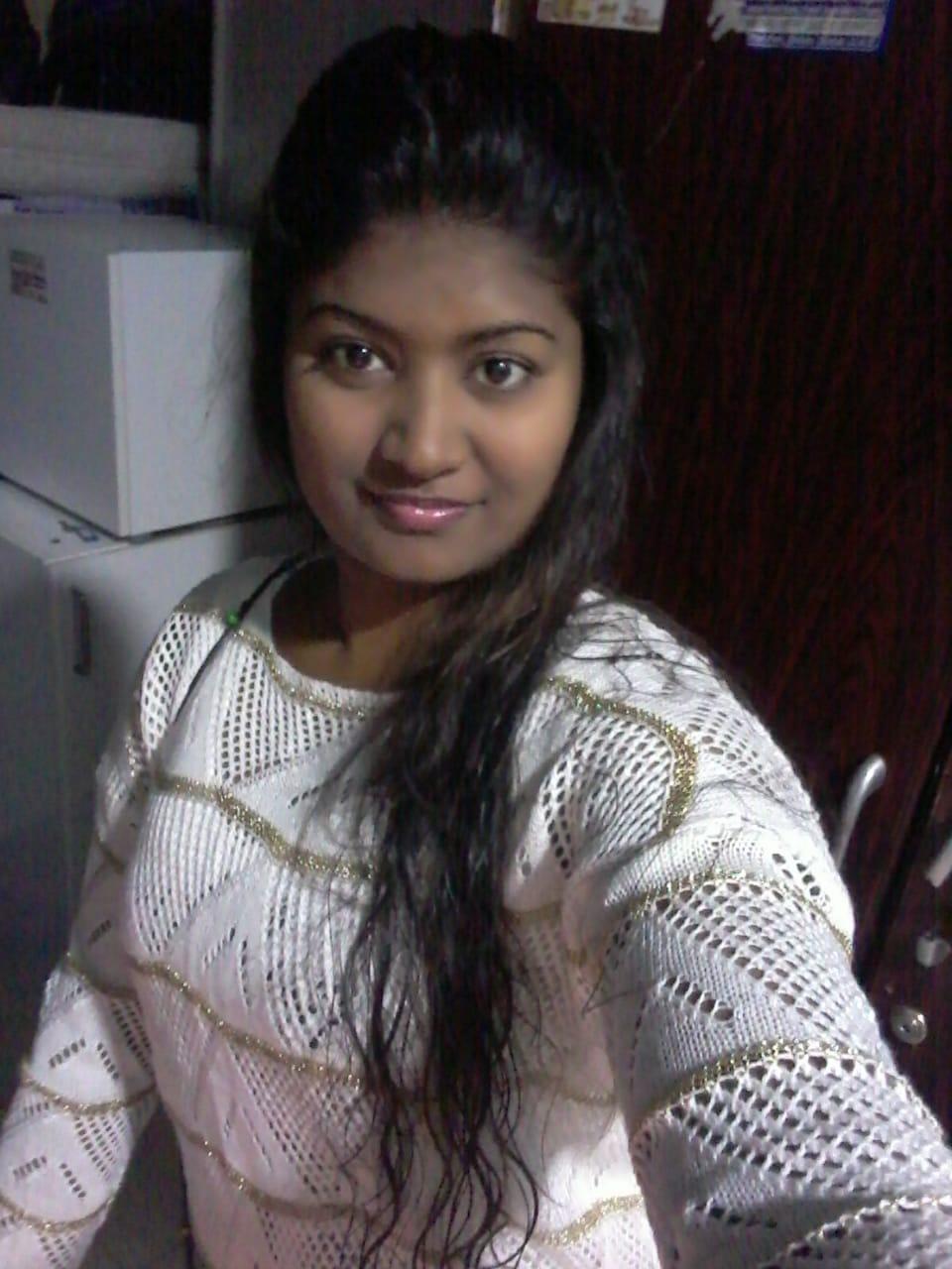 Ayesha_IM_2019021909563777.jpeg