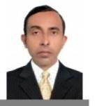 BABURAM BHUSAL_IM_2019022111341911.png