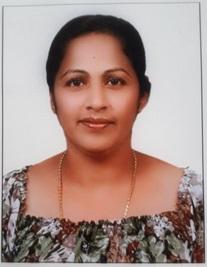 BHADRIKA NIRMANI_IM_2018090611221332.jpg