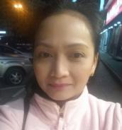 Betic, Marjorie Ombrog_IM_2019102207091443.png