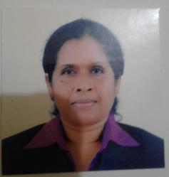 CHATURIKA KUMARACHANDRA_IM_2019022311212609.png