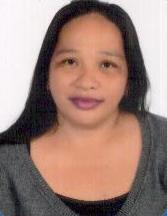 CHONA LU MANDASIG_IM_2021062411150294.png