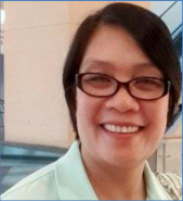 CONNIELYN DIANO VALDEZ_IM_2019121201055624.png