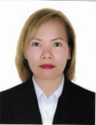 Carolyn Galang Domingo_IM_2019102911482150.png