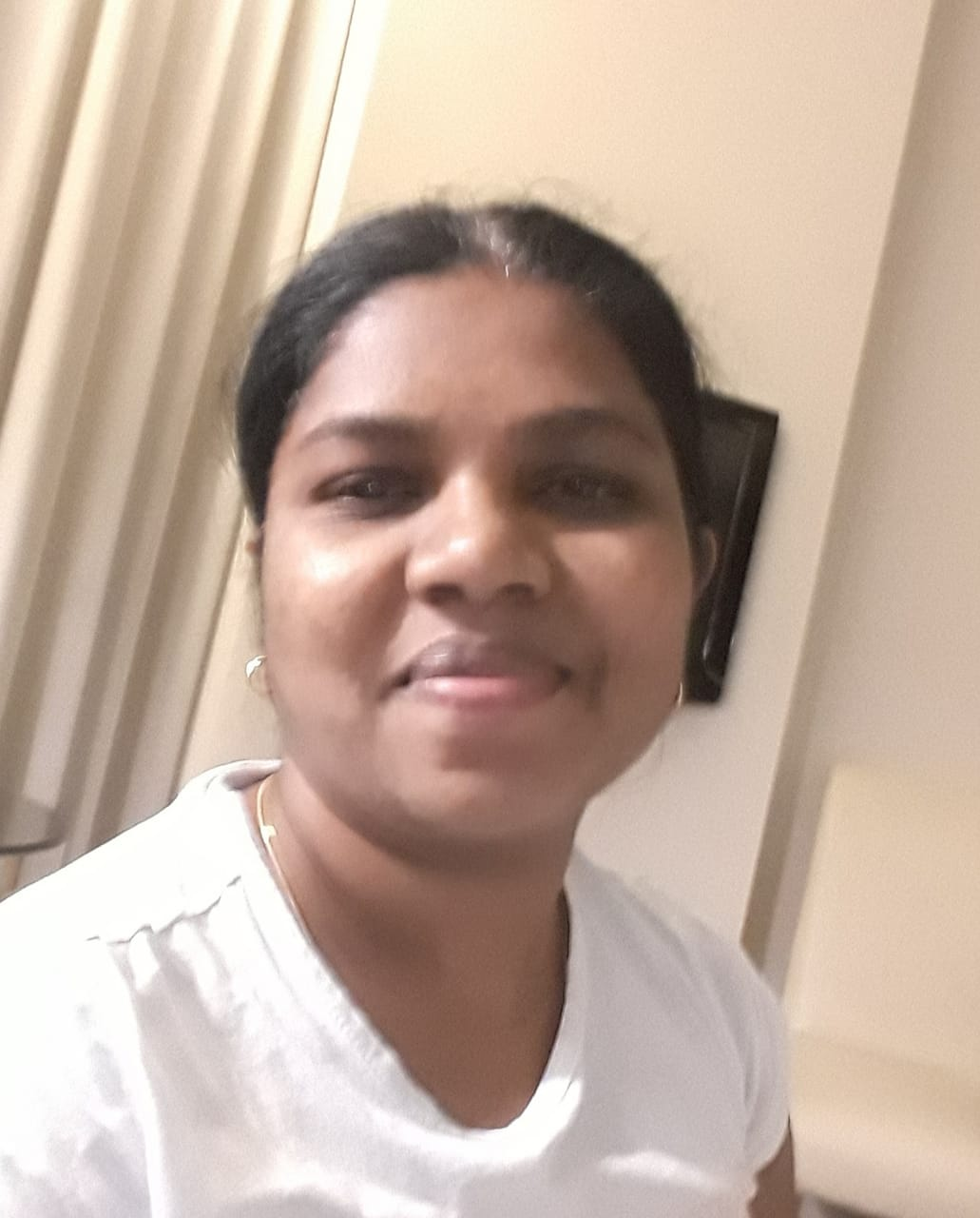 Chamen Roshairo Herath Mudiyanselage_IM_2020062603202569.jpeg