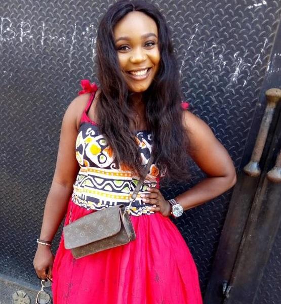 Chidimma Ogbuenyi Deborah_IM_2020020611125660.jpeg