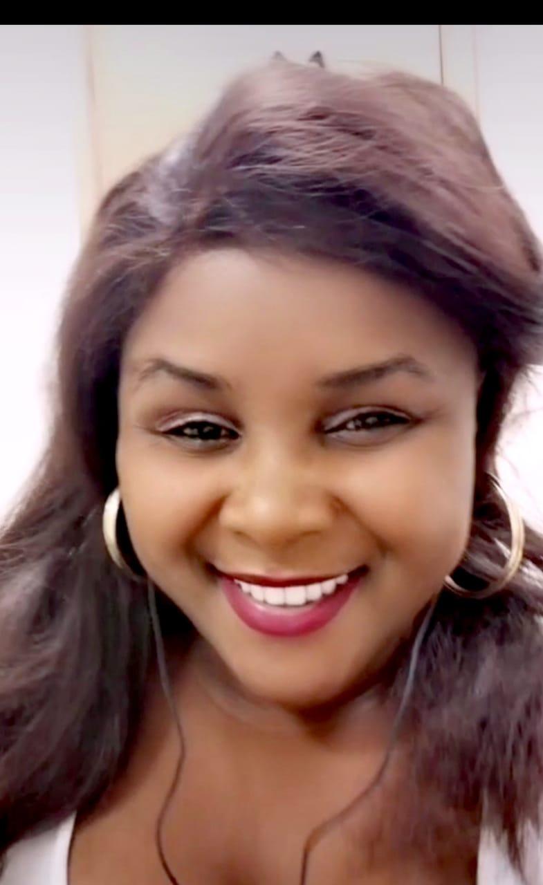 Christine nyawira mwangi phoyo_IM_2020102902431531.jpg