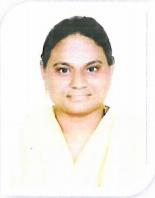 D Rajakumari_IM_2021021706224856.png
