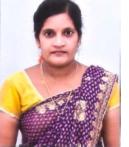 DEEPATI BHAVANI_IM_2019011607433485.png