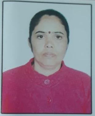 Deepa Devi Dholi_IM_2020071708003176.jpeg