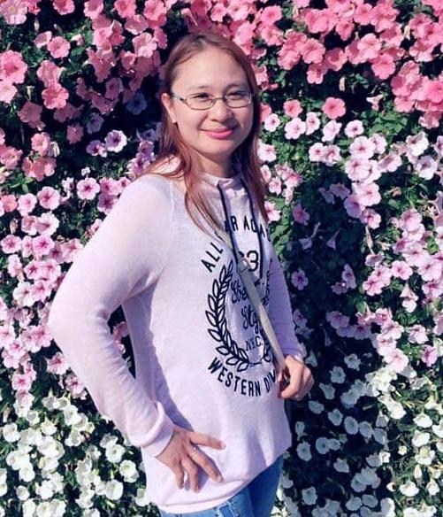 Diana rose tinio_IM_2019071708364682.jpg
