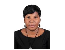 Dorothy Chikumbu picture_IM_2019060307011803.png