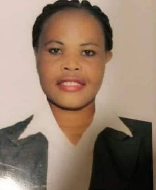 ELIZABETH  MWANAKE  MADEDA_IM_2019021506453178.png