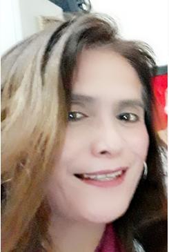 ERLINDA M BOSQUE_IM_2018121607330169.png