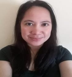 Editha Villaruel Arinzana_IM_2018073102011720.jpg