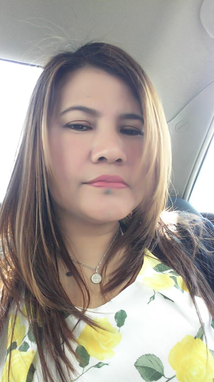 Emily sunga picture_IM_2019031609433166.jpg