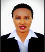 Eunice Wanjiku_IM_2020031712553458.png