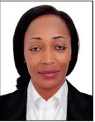 Fochive Aminata picture_IM_2019061007054585.png