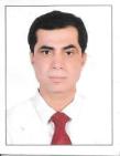 IMRAN KHAN_IM_2018110211002357.png