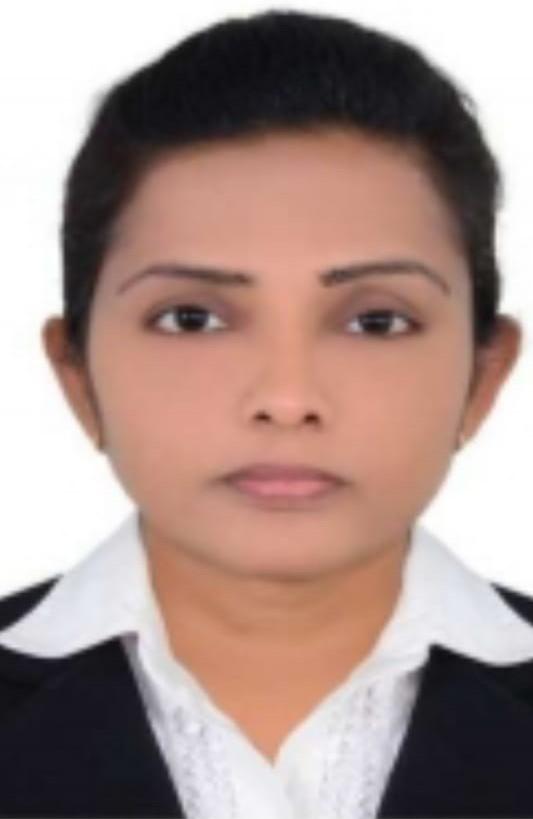INDIKA SUNETHRA WEERASINGHE_IM_2021072711542776.jpg