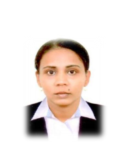 IRESHA IDUNIL KARUNARATHNA_IM_2019020707363897.png