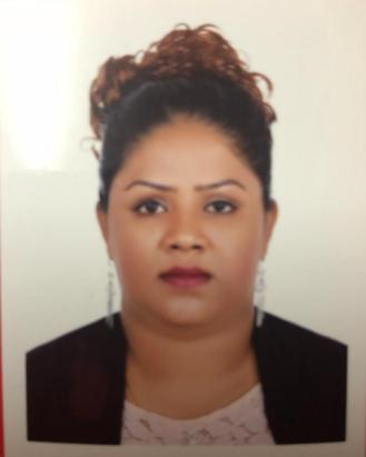 IRESHA PATHMA KUMARI_IM_2019020308080012.png