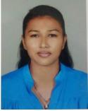 Isanei Rangika Jayasinghe_IM_2019092210182122.png