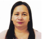 JENNY CAYANAN SONGCO_IM_2020021711251959.png