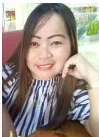 JIMMA J DAYANAN_IM_2019010907353817.png