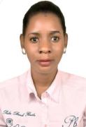Jamila Nambalirwa_IM_2019102311462078.png
