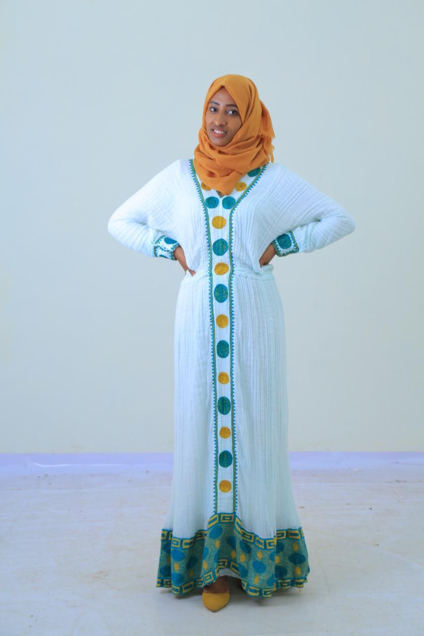 Jemila Mohammed_IM_2021070207141238.jpg