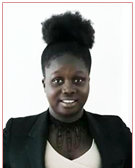 Jennifer Owusu Ansah picture_IM_2019061807082064.png