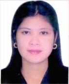 Jenny Rose Santos Rivera_IM_2020120310571429.png