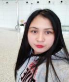 Jessica Santiago Bantog_IM_2019052607341500.png