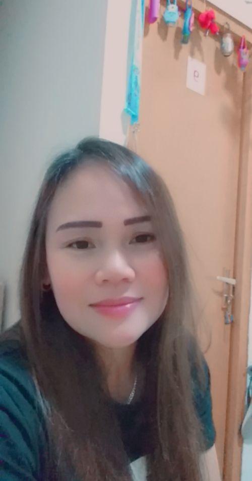 Jocelyn Longos Piquero_IM_2021011103415410.jpg