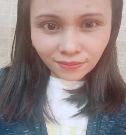 Joy Mae Salarde_IM_2021082310081189.png