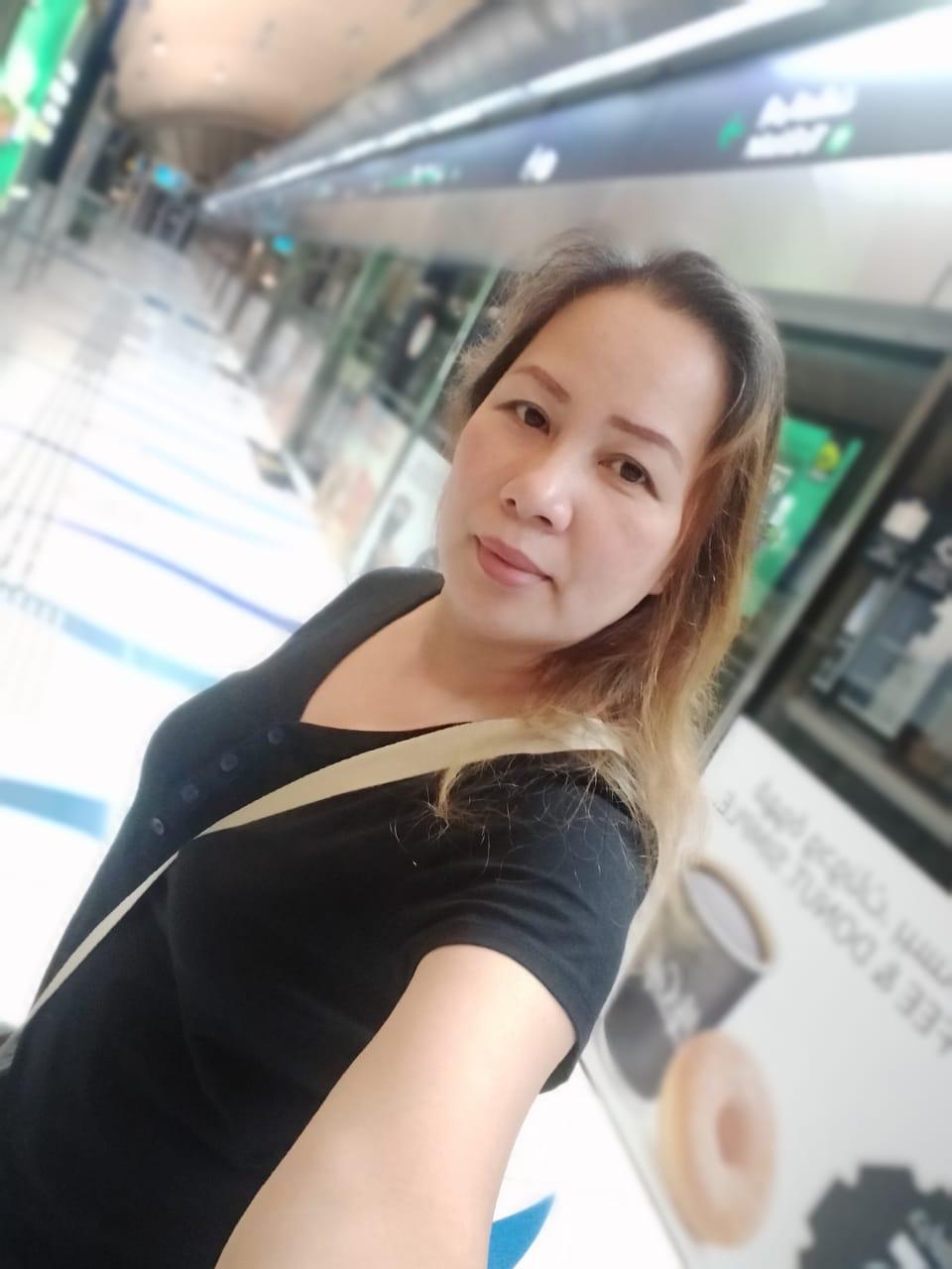 Juanita Aban Agustin_IM_2020101905161429.jpg
